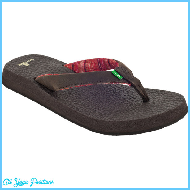 Yoga mat sandals _6.jpg