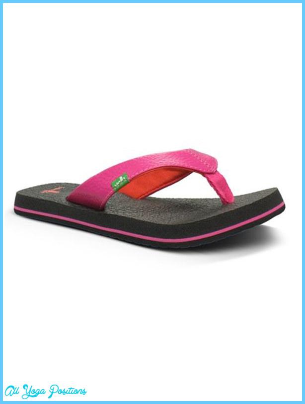 Yoga mat sandals _7.jpg