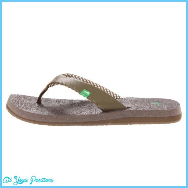 Yoga mat shoes _0.jpg
