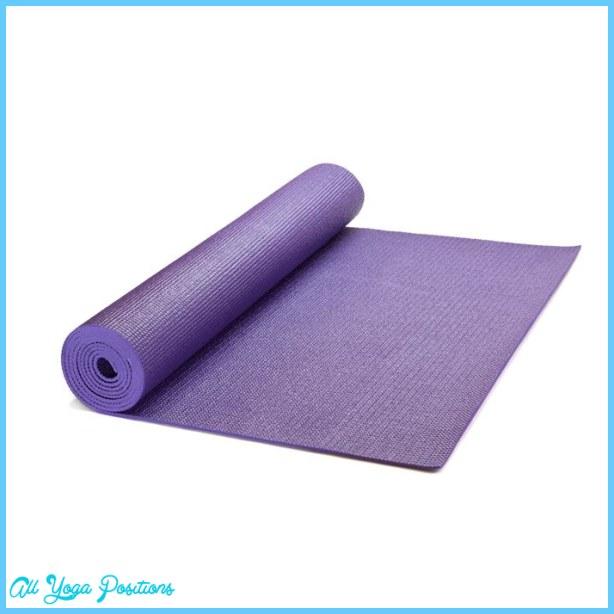 Yoga mat_4.jpg