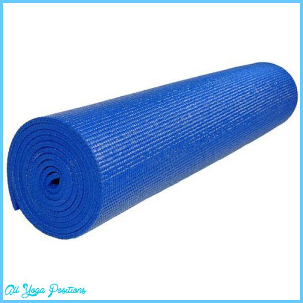 Yoga mat_6.jpg
