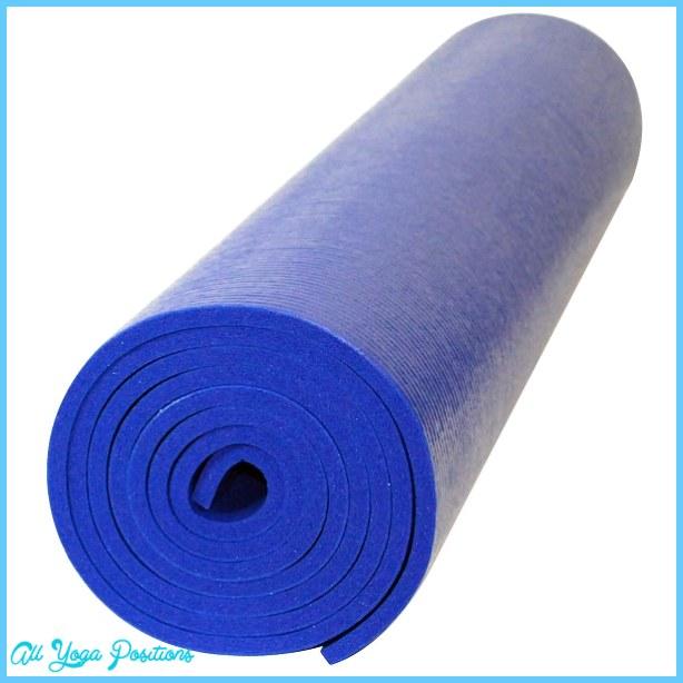 Yoga mat_7.jpg