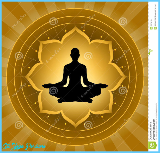 Yoga meditation _1.jpg