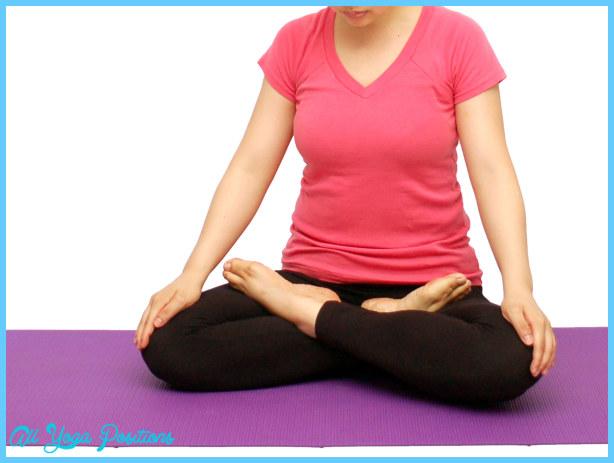 Yoga meditation _3.jpg