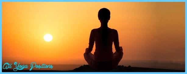 Yoga meditation _4.jpg