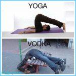 Yoga meme _1.jpg
