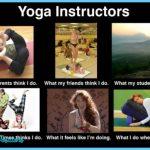 Yoga meme _2.jpg