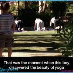 Yoga meme _20.jpg