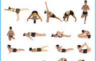 Yoga moves _0.jpg