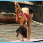Yoga namaste _20.jpg
