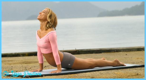 Yoga namaste _27.jpg