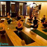 Yoga nashville _0.jpg
