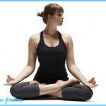 Yoga nashville _10.jpg