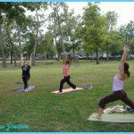 Yoga nashville _25.jpg