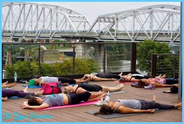 Yoga nashville _4.jpg