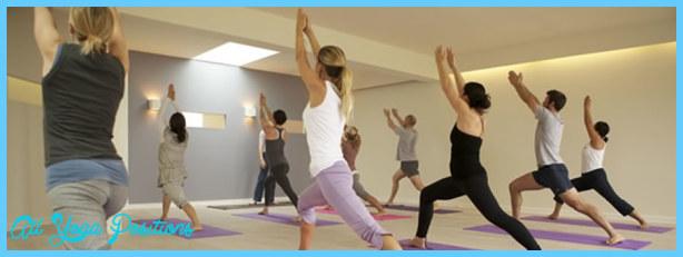 Yoga near me_0.jpg