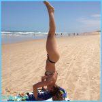 Yoga near me_17.jpg