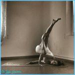 Yoga near me_3.jpg