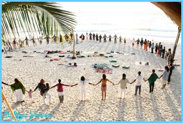 Yoga new orleans_11.jpg