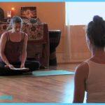 Yoga new orleans_20.jpg