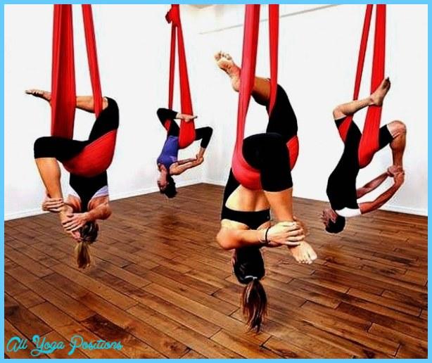Yoga new orleans_42.jpg