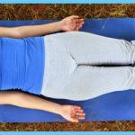 Yoga nidra for sleep_10.jpg