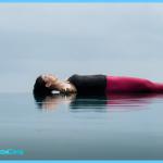 Yoga nidra for sleep_11.jpg
