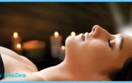 Yoga nidra for sleep_12.jpg