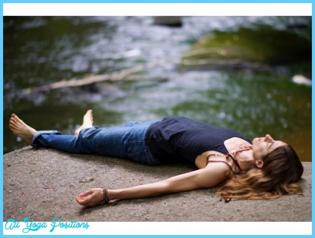 Yoga nidra for sleep_60.jpg