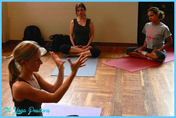 Yoga noma _10.jpg