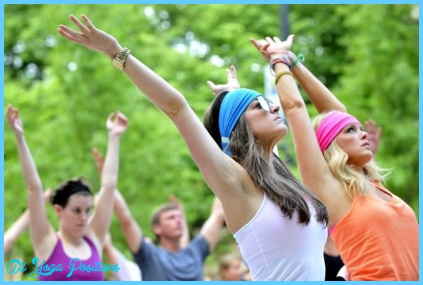 Yoga noma _20.jpg