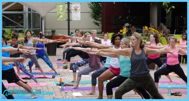 Yoga noma _9.jpg
