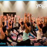 Yoga on high_1.jpg