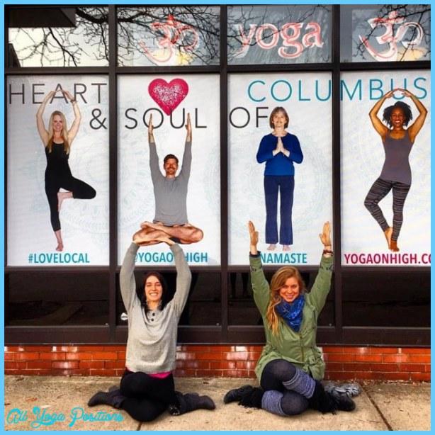 Yoga on high_26.jpg