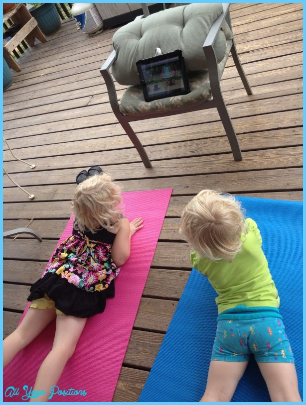 Yoga on netflix _36.jpg