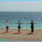 Yoga on the beach _14.jpg