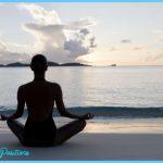 Yoga on the beach _6.jpg