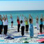 Yoga on the beach _9.jpg