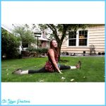 Yoga on yamhill _0.jpg