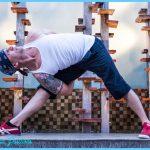 Yoga on yamhill _1.jpg