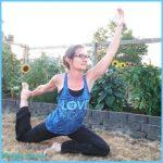 Yoga on yamhill _11.jpg