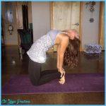 Yoga on yamhill _13.jpg