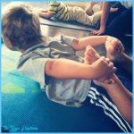 Yoga on yamhill _9.jpg