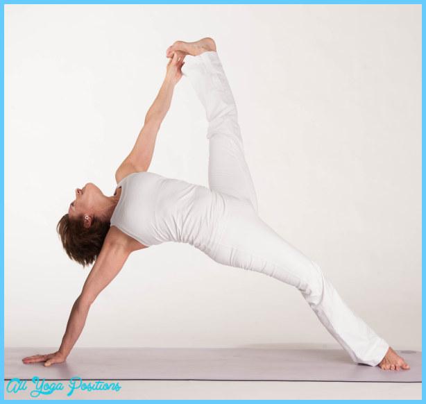 Yoga one _2.jpg