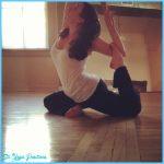 Yoga one _3.jpg