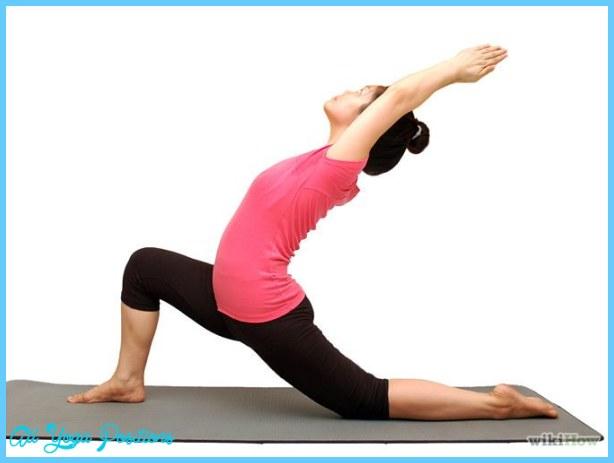 Yoga one _9.jpg