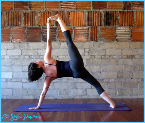Yoga outfits _34.jpg