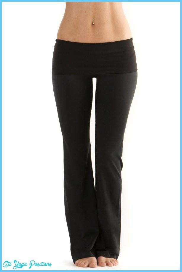 Yoga pants _0.jpg