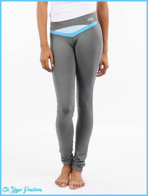 Yoga pants _4.jpg