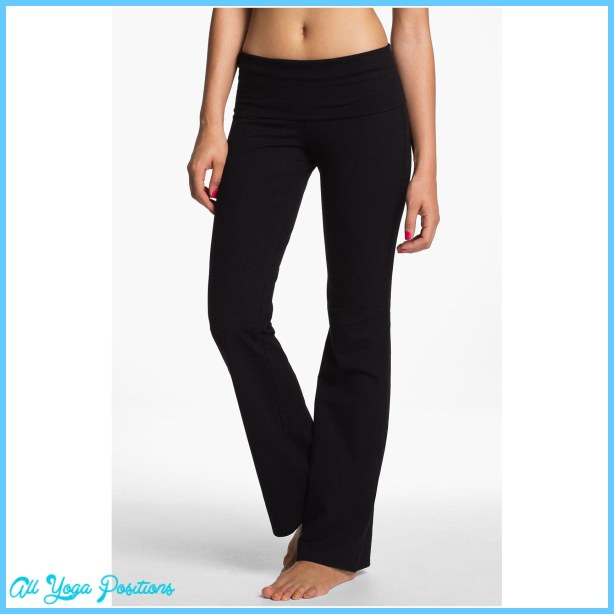 Yoga pants _5.jpg